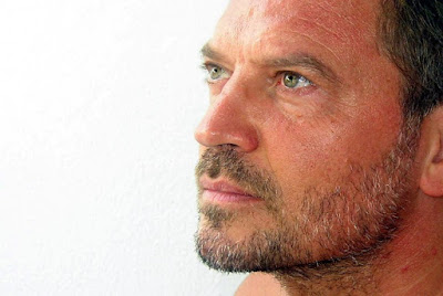 Letra de Procuro olvidarte - Franco Simone