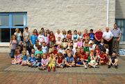Loughries Ulster Scots Summer School2011