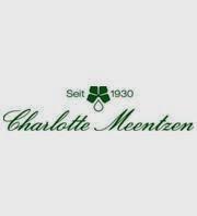 Collaborazione con Charlotte Mentzen