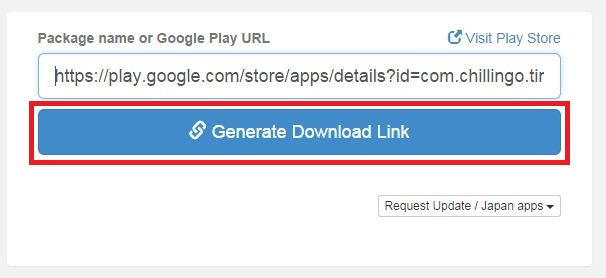 Cara Mudah Download di Google Play Lewat Komputer