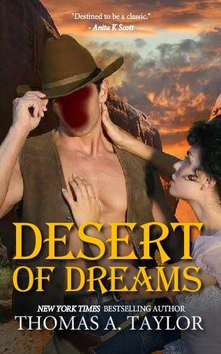 Romance Novel Yourself