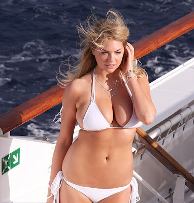 kate+upton+breast+size