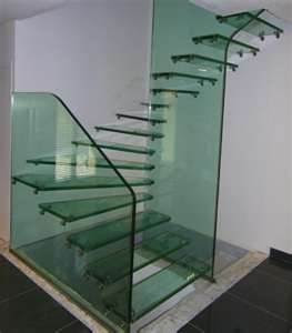 floating-staircase-home-design-ideas
