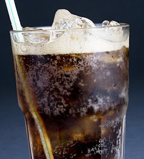 efek buruk soda