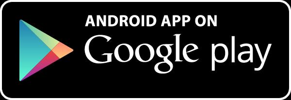 Descarga nuestra App Andriod