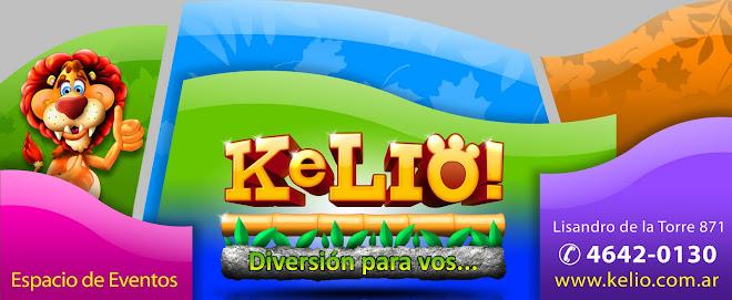DISEÑO DEL LETRERO -CALLE