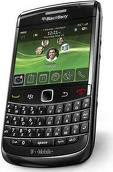 Spesifkasi BlackBerry 9700 ONYX preview