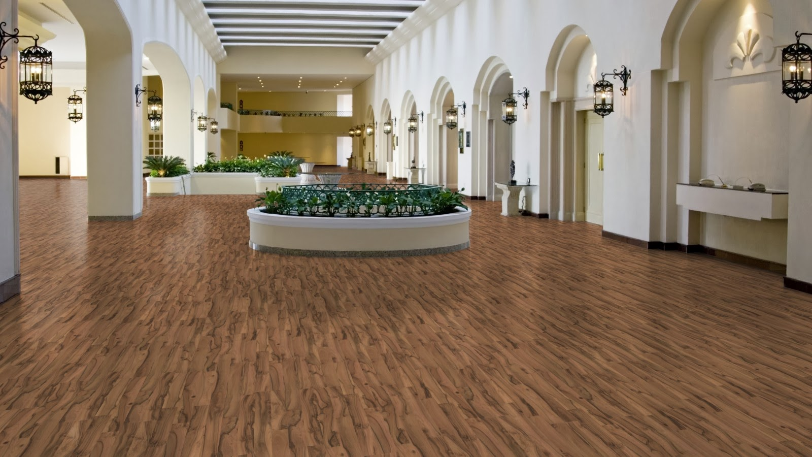 Flooring Miami Laminate Cheap Discount Wood Flooring
