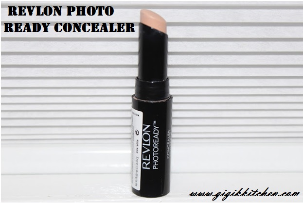 Why we will continue to love revlon concealer makeup in 2016