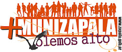 MUNICIPALIDAD DE ZAPALA