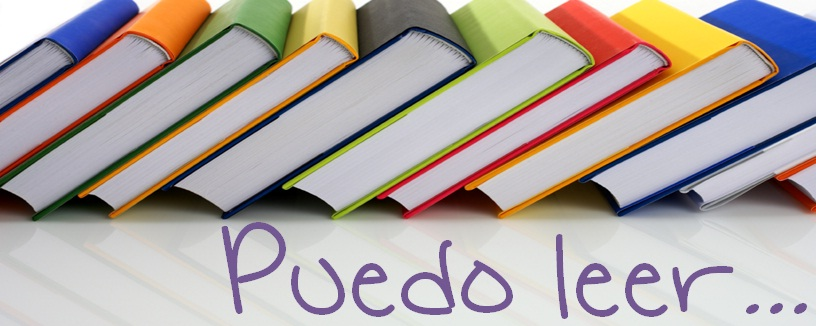 Leer50 Sombras Intimas Libro 2 Pdf  Free APK to Downloaded