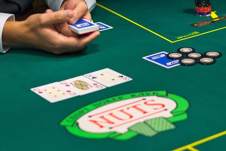 Sportpesa jackpot bet predictions firmalari info