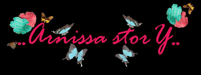 Arnissa story