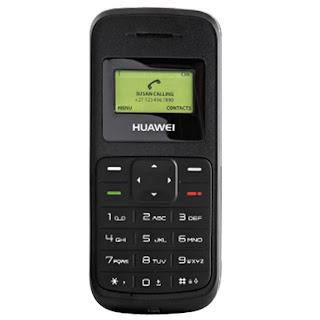 Harga Handphone Huawei G1000+ Terbaru dan Spesifikasi Lengkap
