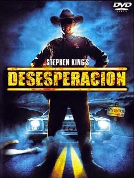descargar Desesperacion en Español Latino
