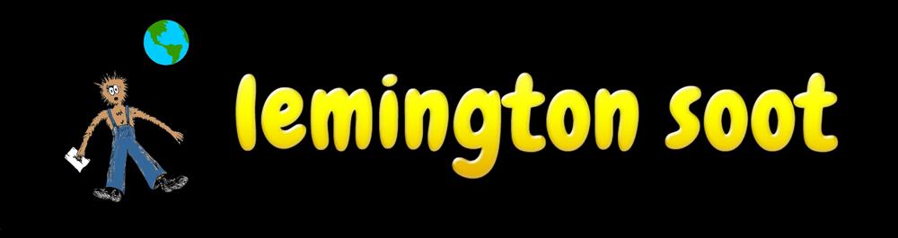 Lemington Soot