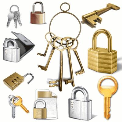 Cracked serial key for all windows software serialkeyblog serial key store found lots of serial key of windows software fandeluxe Images