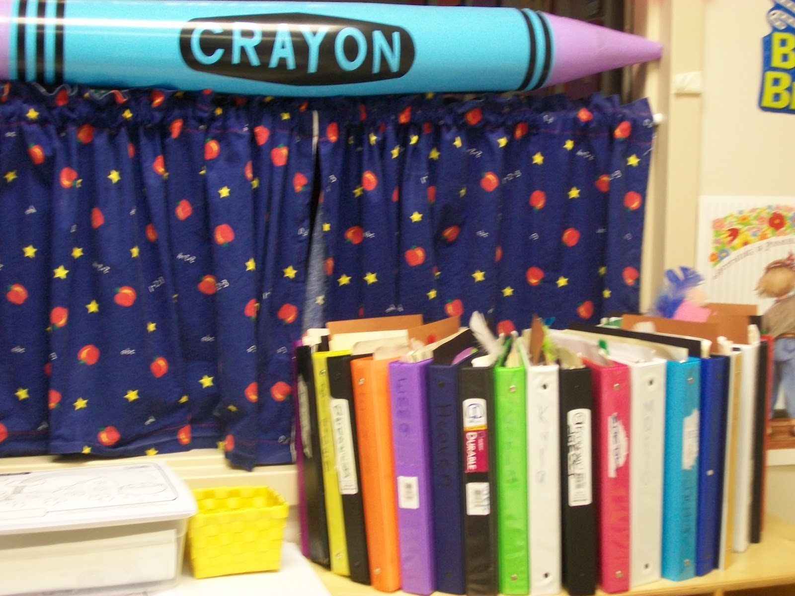Classroom Organization Ideas For Kindergarten ~ Cozy kindergarten classroom organization ideas