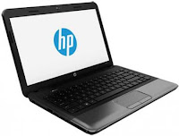 jual laptop hp di malang