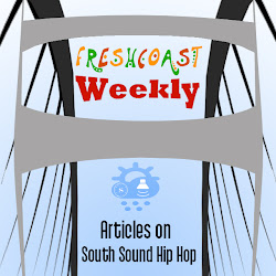FRESH COAST WEEKLY