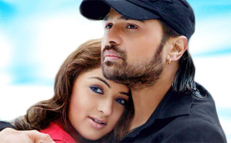 Himesh Reshammiya: Himesh Reshammiya's Upcoming Comedy Movie