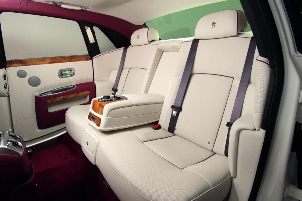 Rolls-Royce+Ghost+4.jpg