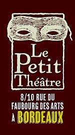 Au Petit Théâtre