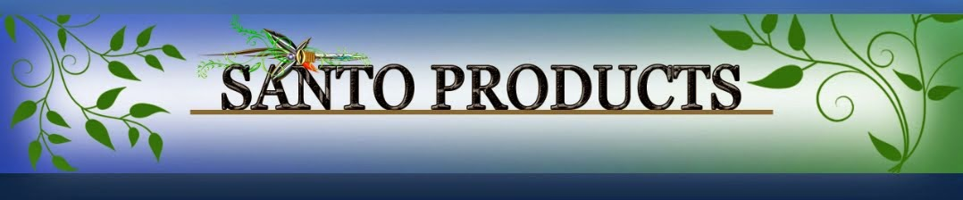 Santo Products