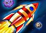 mars space