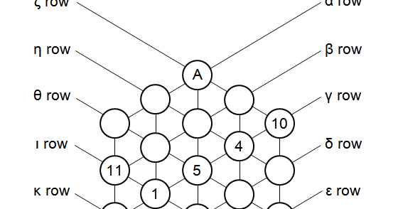 Math arguments 448 hexagon puzzle pronofoot35fo Choice Image