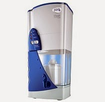 HUL 23 Ltr Pureit Classic Gravity Water Purifier – Blue for Rs.2013 Only @ Pepperfry (Lowest Price Deal)