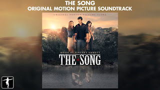 the song soundtracks