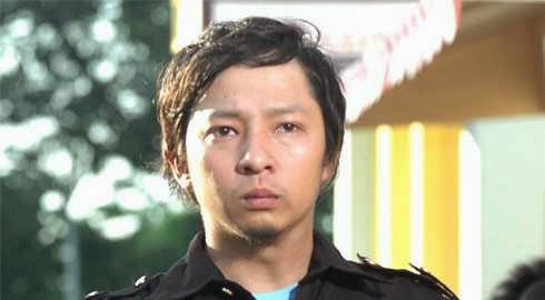 Profil Ringgo Agus Rahman
