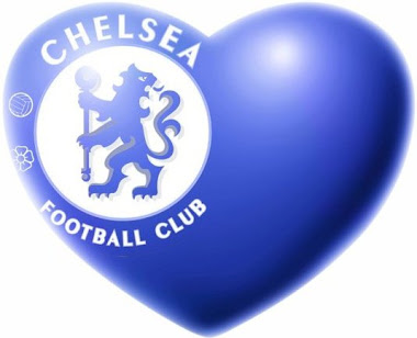 chelsea love