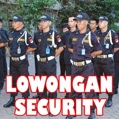 INFO LOWONGAN KERJA TERBARU Bulan OKTOBER & NOPEMBER 2014
