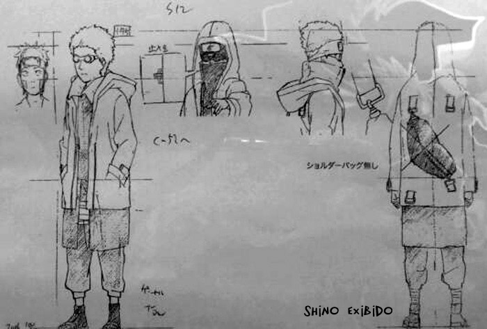 "Novidades ""Road To Ninja""   (Scans) Road-to-Ninja-07-04-06"