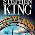 "Pensieri e riflessioni su ""Joyland"" di Stephen King"