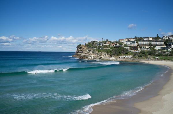 Lugares a visitar en Sidney