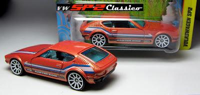 SP2 Hot Wheels comemorativo de Páscoa_03