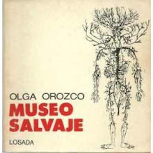 Museo salvaje (1974)