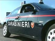 Comando San Paolo-Bari