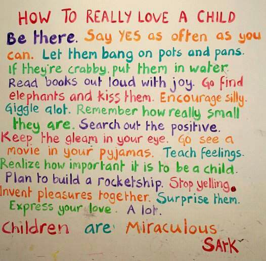advice for raising children 30 tips for raising middle schoolers quick advice regarding various areas of  your child's life by dr brenda hunter and kristen blair 1 become a student of.