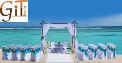 רוצים להתחתן על אי טרופי?