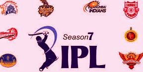 Watch Pepsi IPL 2014 free on FTA (free to air)TV channels