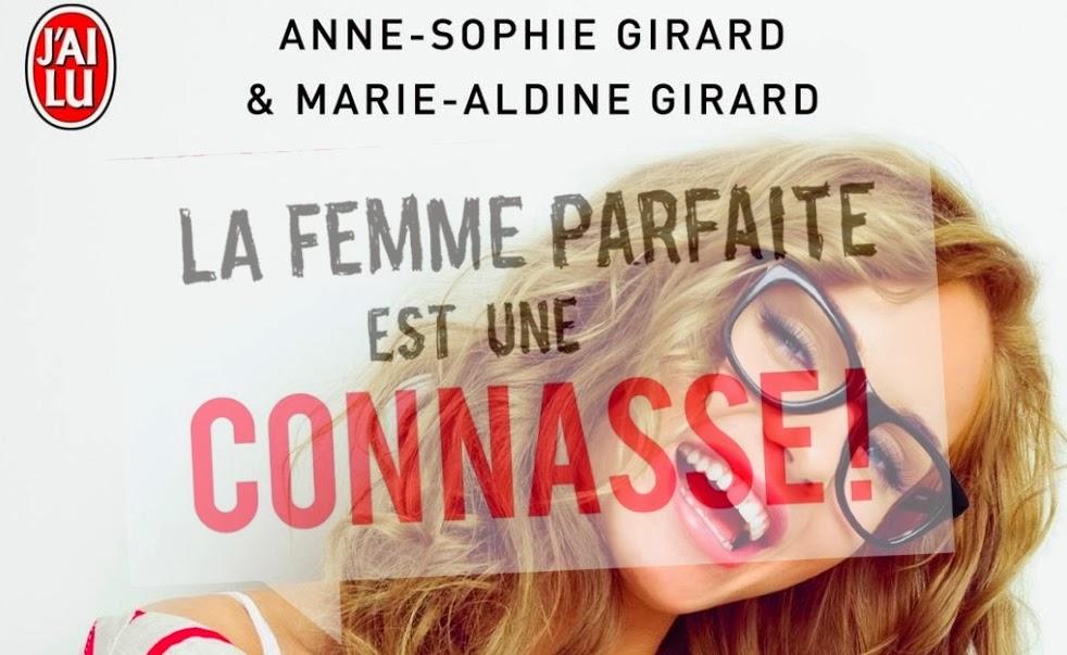 http://lesouffledesmots.blogspot.fr/2014/02/la-femme-parfaite-est-une-connasse-anne.html