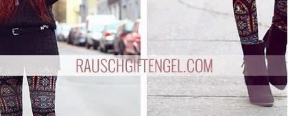http://www.rauschgiftengel.com/