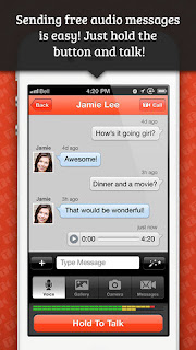 Tango-Text-Voice-and-Video-software-for-iphone-ipad-ipod-touch-appstore-crack-5