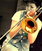 Traditional Jazz Stars of 2014