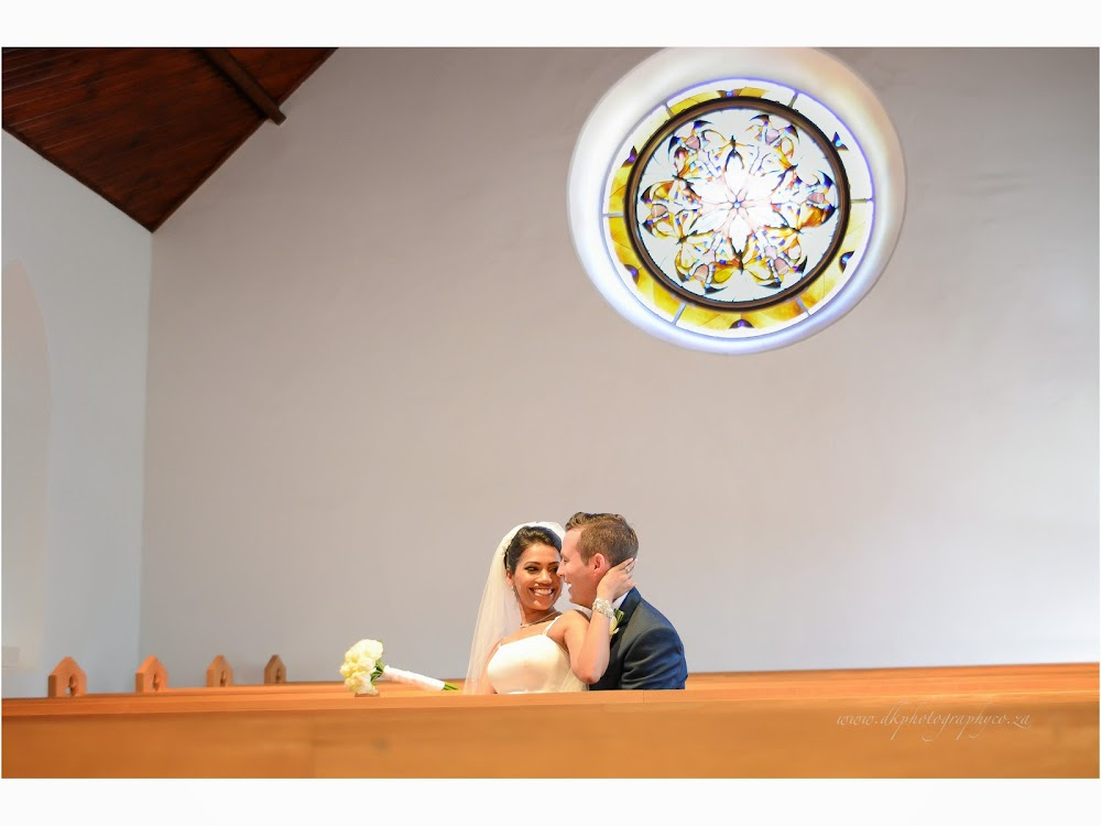DK Photography LASTBLOG-133 Mishka & Padraig's Wedding in One & Only Cape Town { Via Bo Kaap }