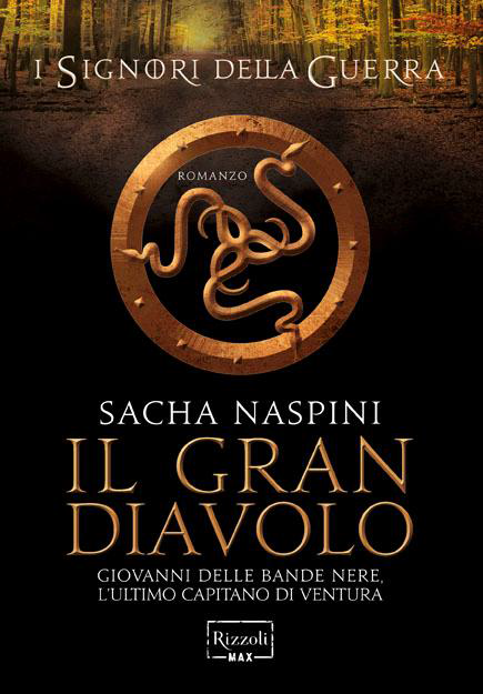 Vitali Kok : Libri & Cultura Premiata ditta Sorelle Ficcadenti (Andrea Vitali); Il